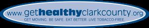 GHCC_logo_F_www_Tobaccofree